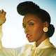 Janelle Monae, Music Breakthrough Winner
