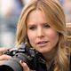 'Veronica Mars', Breakthrough Movie Winner